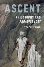 Ascent - Philosophy and Paradise Lost