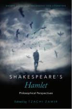 Shakespeare's Hamlet: Philosophical Perspectives