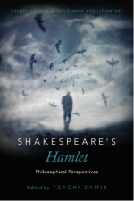 Shakespeare's Hamlet: Philosophical Perspectives